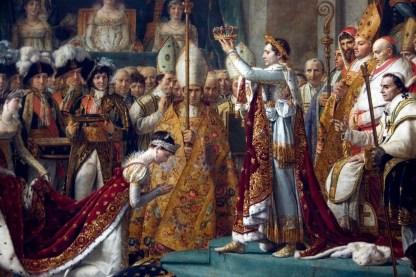 sacre_of_emperor_napoleon_i_and_empress_josephine-jean-louis-david