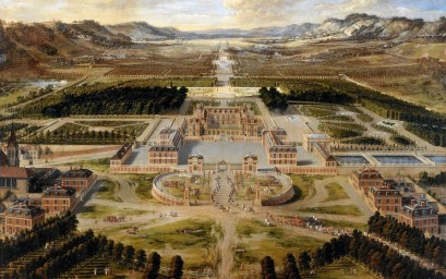 palace-of-versailles-by-pierre-patel