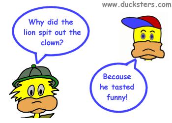 jokes for kids big