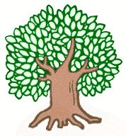 Arbor Day Tree