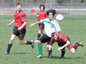 soccer-foul