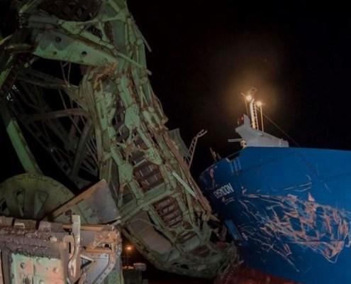 duc-marine-group-damaged-bridge-2