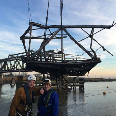 duc-marine-group-damaged-bridge-6