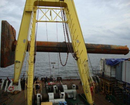 duc-marine-group-wreckremoval-niger-4