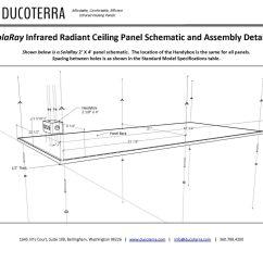 Upright Mx19 Wiring Diagram Speedometer Green Heat Infrared Heater Wire Schematic Maxon Mcb 30