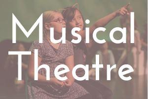AIM Musical Theatre