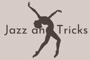 AIM Jazz and Tricks