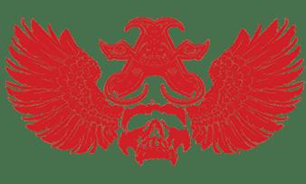 Archangel MMA: Road 2 War II @ Rancho Santa Fe Motor Club