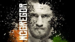 Conor-McGregor-Poster-Winner-478x270
