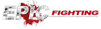 EPIC FIGHTING 31: June 24th PREVIEW