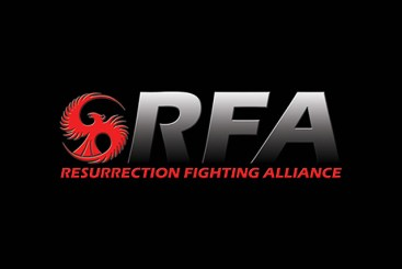 Is RFA Champ Luke Sanders Headed to the UFC?