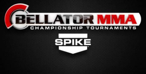 Bellator 148: Daley vs. Uhrich weigh-ins