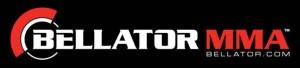 Bellator 131 Fight Week Schedule Set Beginning Wednesday, November 12th From San Diego