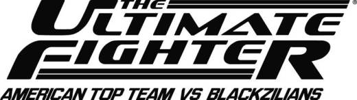 The Ultimate Fighter®: American Top Team vs. Blackzilians
