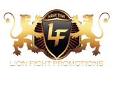 Lion Fight 21 – Elbows and More Elbows