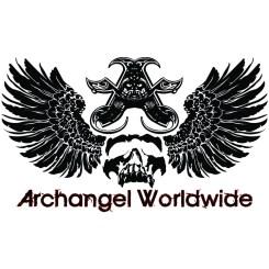 Archangel Worldwide MMA Results 5.23.15 #Road2War4