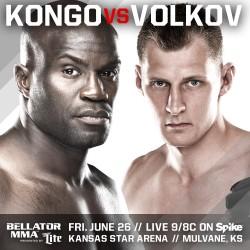 B139_Kongo_Volkov