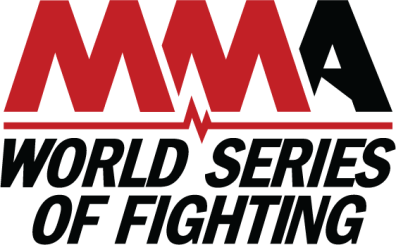 WSOF Strips Rousimar Palhares of World Title and Suspends Him