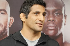 beneil-dariush-ufc-fight-night-73-video