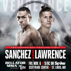B145_Sanchez_Lawrence