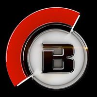 Lightweight Championship Bout Added to 'Bellator: Dynamite 2' on June 24