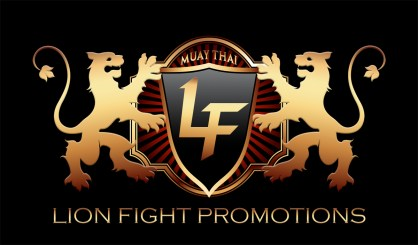 AXS TV Fights: Lion Fight 27 Results and Play by Play