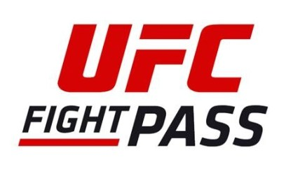 UFC FIGHT PASS SIGNS  GLORY SUPERFIGHT SERIES  EDDIE BRAVO INVITATIONAL  TO EXCLUSIVE LIVE CONTENT DEALS