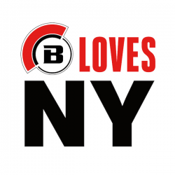 bellator_love_ny_logo_V4