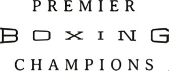 PREMIER BOXING CHAMPIONS SERIES HEATS UP