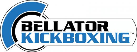 Bellator Kickboxing 6Results
