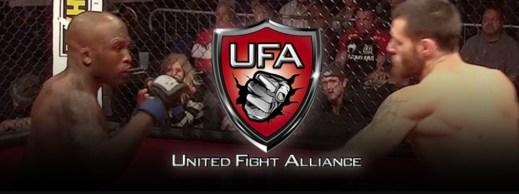 UFA returns to Turkey