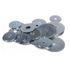DuctFix_Penny_Washers