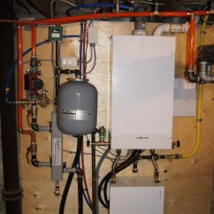 Viessmann Boiler Wiring Diagrams Nissan Pulsar Diagram And Combi Installation In Toronto Gta