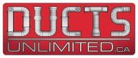 Ducts Unlimited: Duct Cleaning & Furnace Cleaning in ...