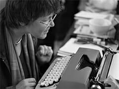 typewriter woman (1)