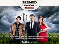 Farmed-Dangerous