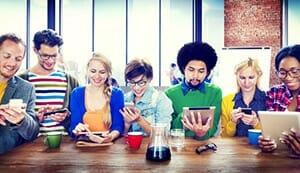 millennial-marketing