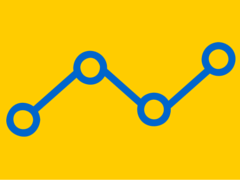 The Top 5 Social Analytics Tools for Small Business Marketers - Duct Tape Marketing.nh h
