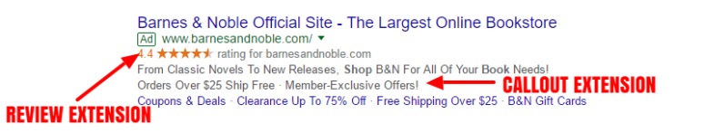 How to Increase PPC CTR with These Quick Tips