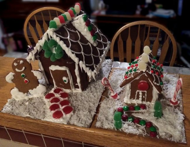 gingerhouse2014