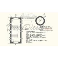 Backup Water Heater Microsoft Water Heater Wiring Diagram