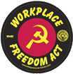 ohio workplace freedom act stationery logo