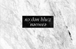 northern blues nowhere