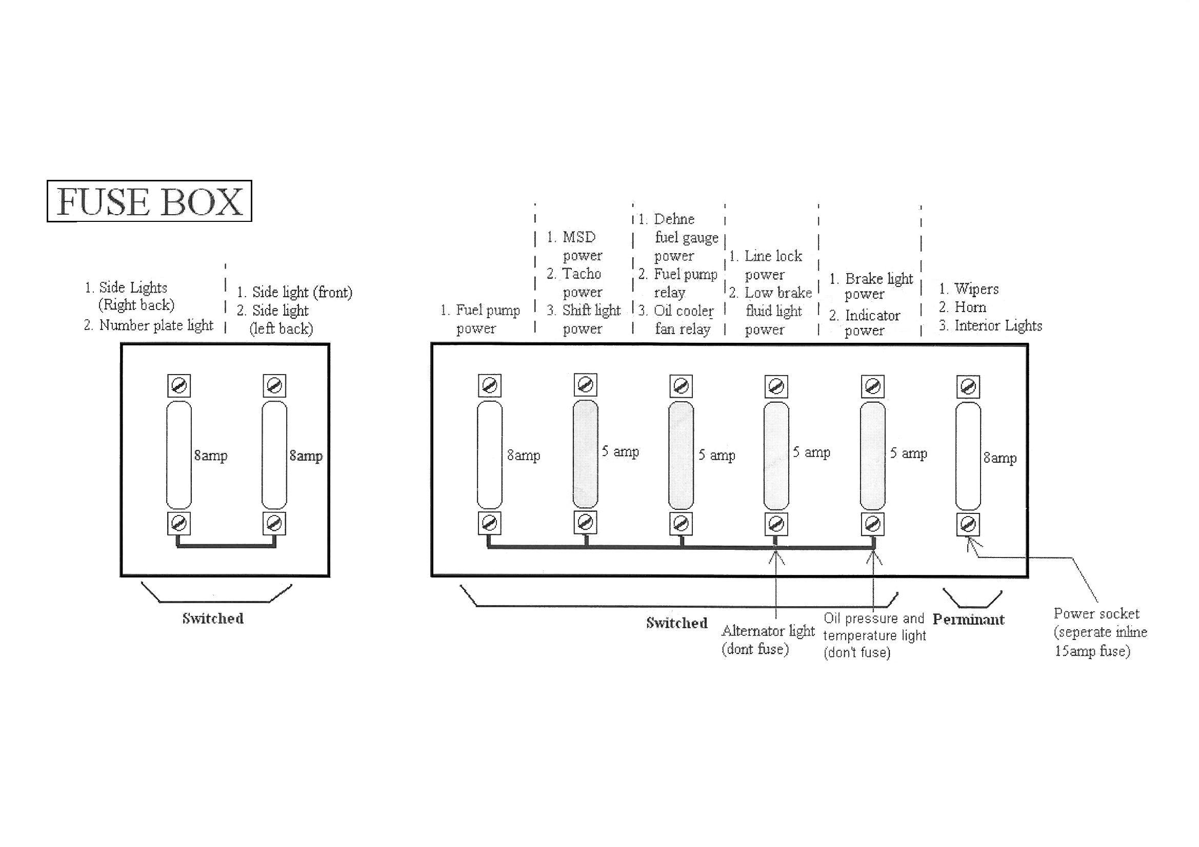 mini chopper wiring diagram 2000 international 4900 dt466e loncin lc152fmh auto