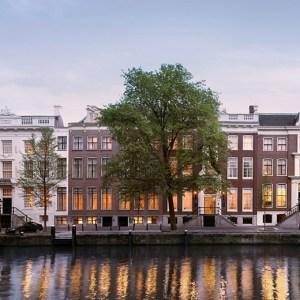 beste hotels van nederland