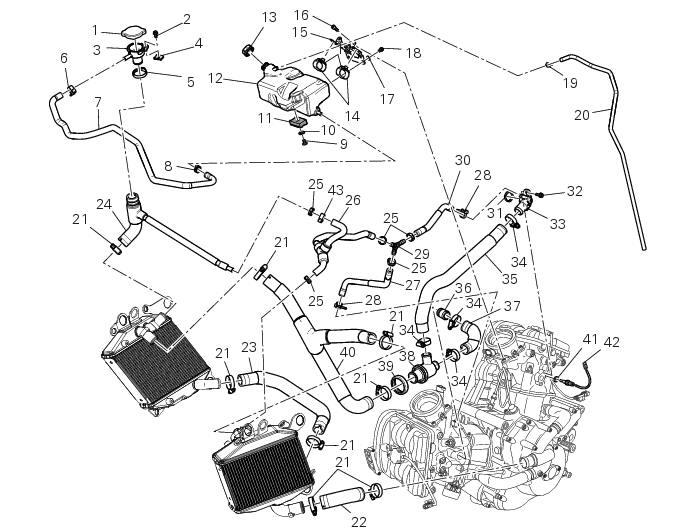 Ducati Diavel Workshop Manual Pdf