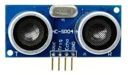hc-sr04-02