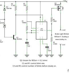 circuit description  [ 1137 x 885 Pixel ]