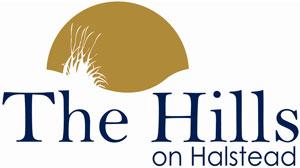 hills-web-logo