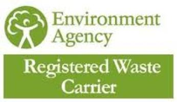 pest control dudley council registered waste and vermin removal license